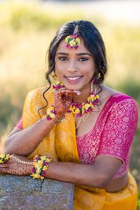 Heena_Pooja-36