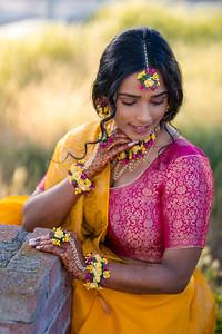 Heena_Pooja-23