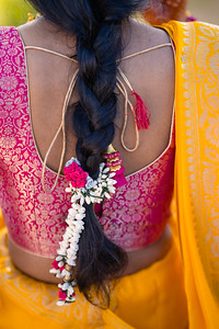 Heena_Pooja-15