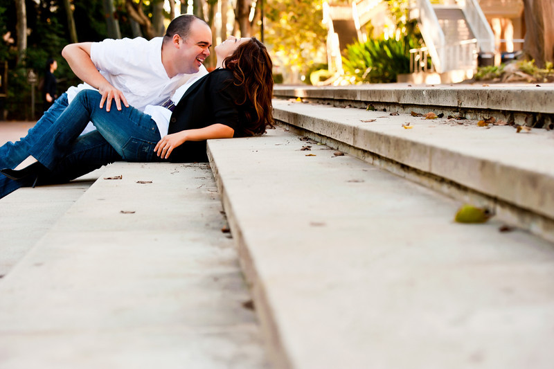 <strong>ucla engagement pictures</strong>