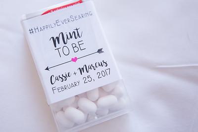 2-25-17 Cassie and Marcus Wedding-104