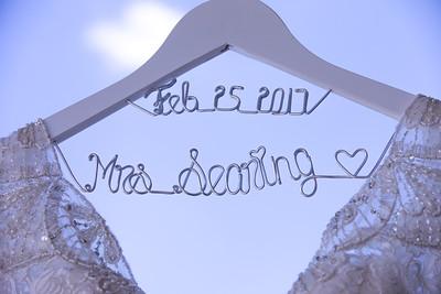 2-25-17 Cassie and Marcus Wedding-112