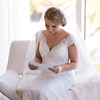 SDE Cassie and Marcus Sonesta Wedding Fort Lauderdale-121