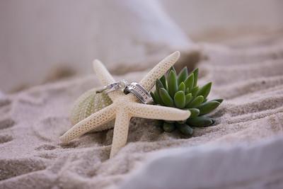SDE Cassie and Marcus Sonesta Wedding Fort Lauderdale-106