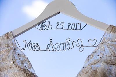 SDE Cassie and Marcus Sonesta Wedding Fort Lauderdale-103