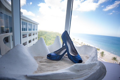 SDE Cassie and Marcus Sonesta Wedding Fort Lauderdale-105