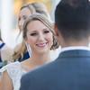 SDE Cassie and Marcus Sonesta Wedding Fort Lauderdale-216