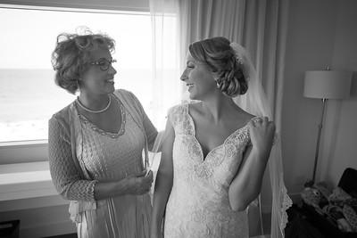 SDE Cassie and Marcus Sonesta Wedding Fort Lauderdale-120
