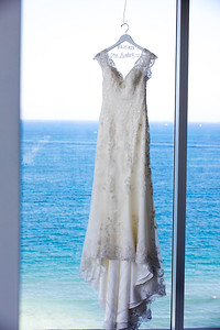 SDE Cassie and Marcus Sonesta Wedding Fort Lauderdale-102