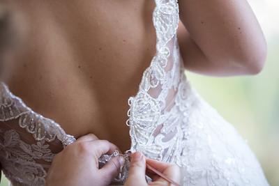 SDE Cassie and Marcus Sonesta Wedding Fort Lauderdale-119