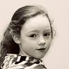 IMG_1954 edit