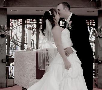 3-27-10 Lang Wedding KR
