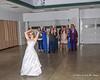 20170318_Sean_Bethany_Wedding_sm_344