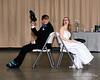 20170318_Sean_Bethany_Wedding_sm_219