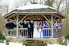 20170318_Sean_Bethany_Wedding_sm_134