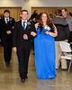 20170318_Sean_Bethany_Wedding_sm_077