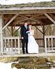 20170318_Sean_Bethany_Wedding_sm_136