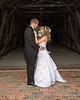 20170318_Sean_Bethany_Wedding_sm_115
