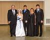 20170318_Sean_Bethany_Wedding_sm_093