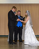 20170318_Sean_Bethany_Wedding_sm_060