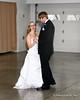20170318_Sean_Bethany_Wedding_sm_183
