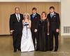 20170318_Sean_Bethany_Wedding_sm_092