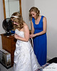 20170318_Sean_Bethany_Wedding_sm_014