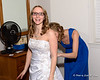 20170318_Sean_Bethany_Wedding_sm_017