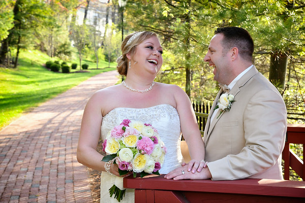 4-29-17 | Stacy & Elias | Wrights Mill