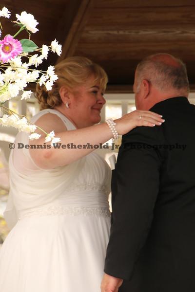 4/26/14 - Wetherhold Wedding
