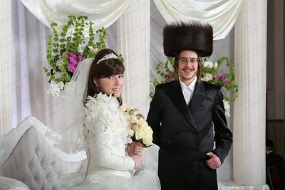 Moshe Zvi & Yittel  4759