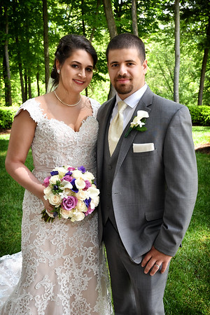 5-27-17 Alyssa & Greg The Riverview