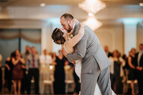 9. Intros Dances Speeches