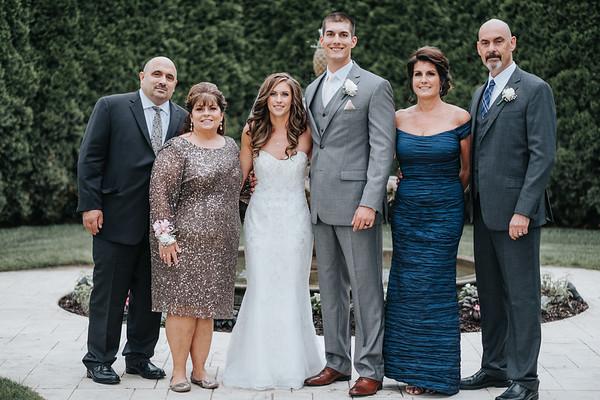 6. Family
