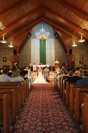 Devine Wedding