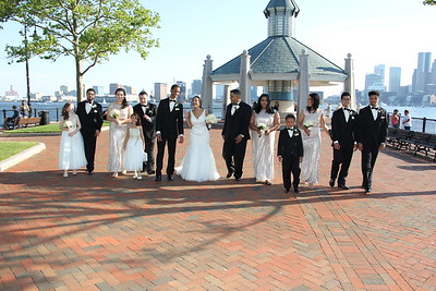 LaVita Wedding