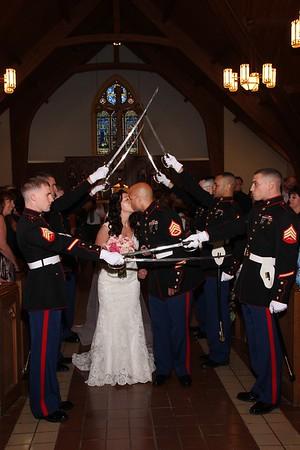 Laboy Wedding