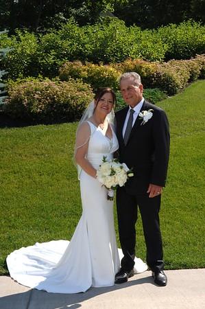 Kudarauskas Wedding