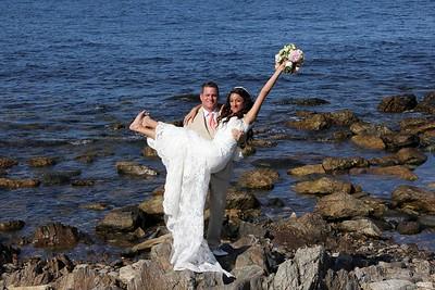 Docimo Wedding