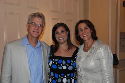 Jeff, Sherry & Penny