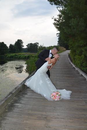 Leonardi Wedding