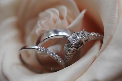 MEDINA Wedding-