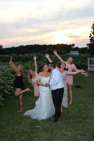 Maher Wedding