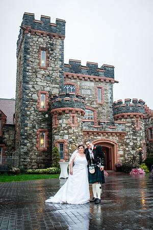 Wedding  Atencio