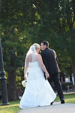 Glennon Wedding
