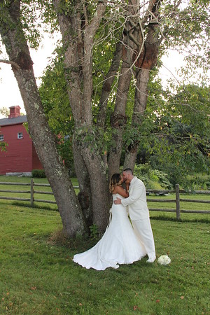 Srey Wedding