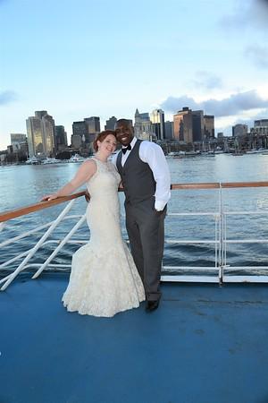 Mcloon Wedding