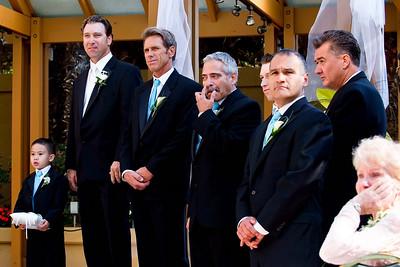 Marriott Long Beach-82-Jade-Lance Wedding at Marriott Long Beach