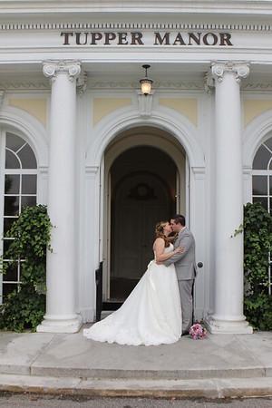 Herman Wedding