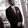 aldana_wedding-45